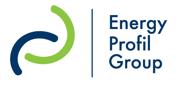 Energy Profil Group | Produkujemy reduktory mocy służące oszczędzaniu energii elektrycznej